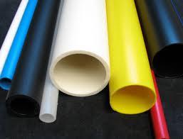 Современные пластиковые трубы для отопления