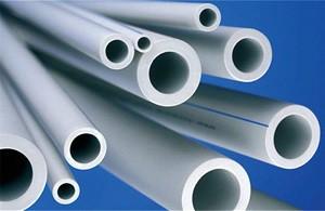 Монтаж пластиковых водопроводных труб своими руками