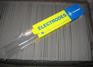 Электроды марки МТ-2