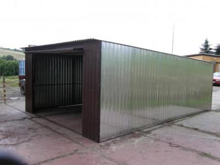 karkas-garazha-01