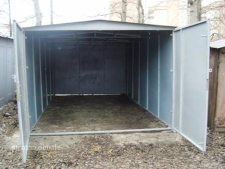 karkas-garazha-02