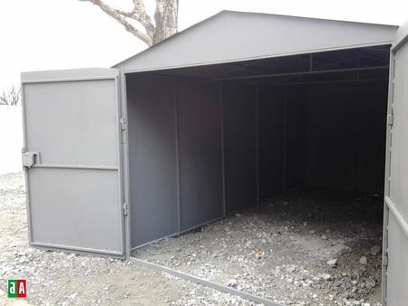 karkas-garazha-04