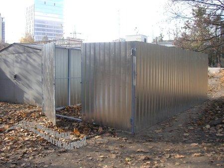 karkas-garazha-05