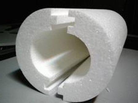 kondensat-na-trubax-03