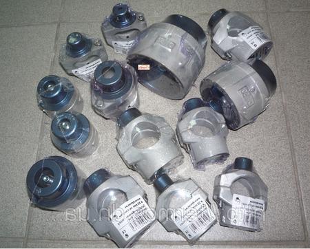 soedinenie-vodoprovodnyx-trub-05