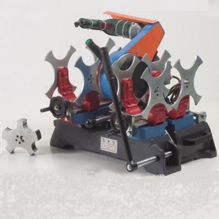 svarka-truby-vodoprovodnoj-01