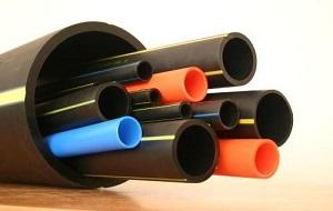 Разновидность труб