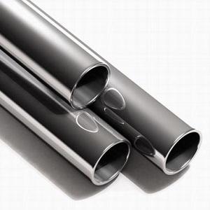 Нержавеющие трубы для водопровода