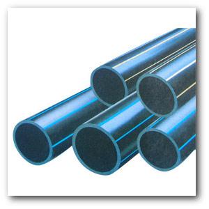 Диаметры водопроводных труб