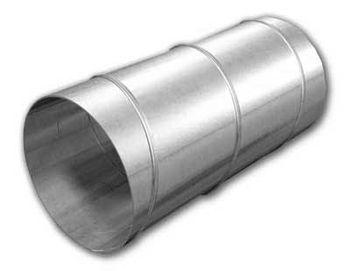 Спирально - навивной воздуховод
