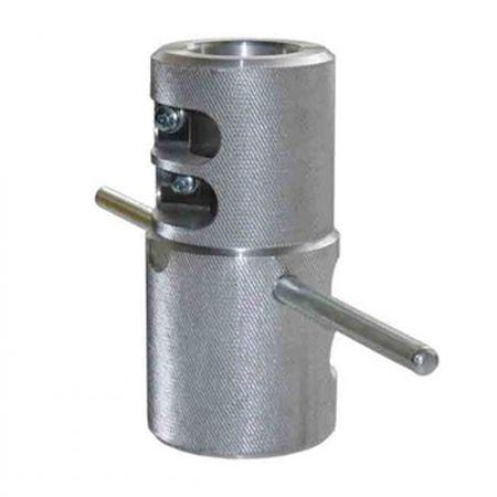 Зачистка для ПП труб