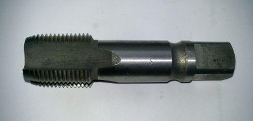 Прибор для нарезание внутренней резьбы