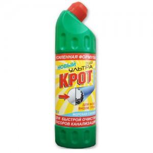krot_02