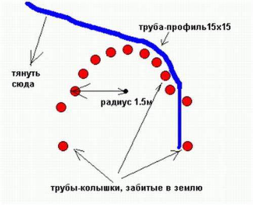 trubu_pod_90_01