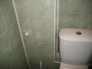 truby_v_tualete_09