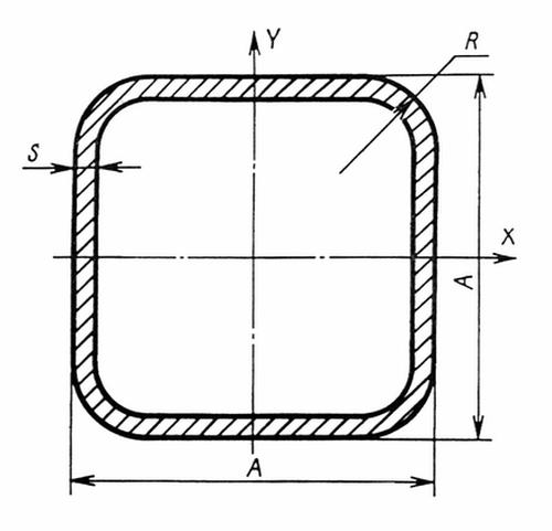 Пластиковая труба в теплоизоляции для отопления