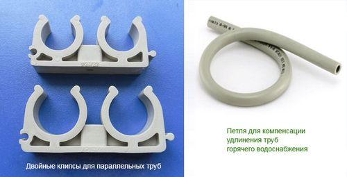 texnologicheskie_osobennosti_derzhatelya_truby_klipsy_1