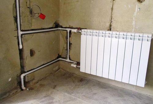 Инструкция демонтажа металлоконструкций