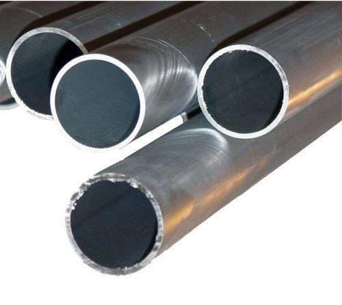 Стальные водогазопроводные трубы