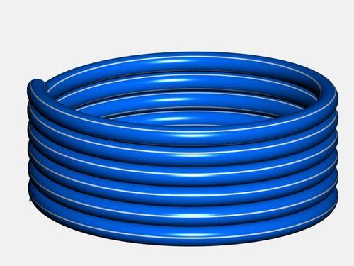 Пластиковые трубы для питьевой воды