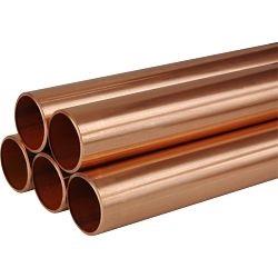 Трубы 22 мм