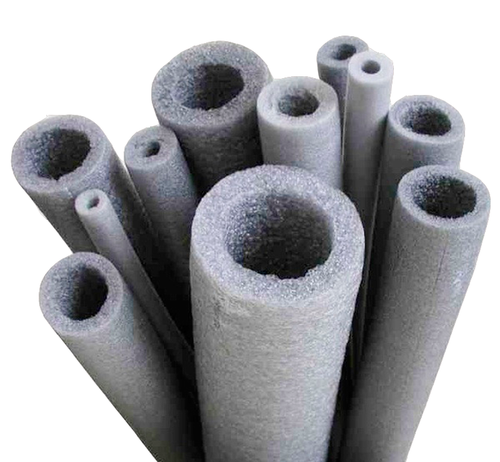 Структура материала вблизи