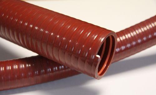 Шланги для откачки канализации