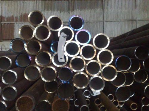 Разнообразие сортамента труб